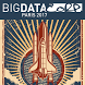 BIG DATA PARIS by Goomeo
