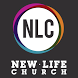 New Life Church Derby by Divine Ideas