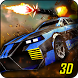 Death Racing Fever: Car 3D by Kick Time Studios