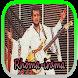 Lagu Nostalgia RHOMA-IRAMA Terpopuler by Juragandev