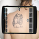 Top Photo Tattoo by Phenomenal Apps