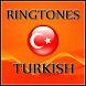 رنات تركية حزينة - بدون انترنت by Montoyaa Apps