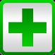 Thầy thuốc của bạn by HN-tech