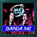 Banda MS Musica y Letras