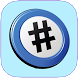 Hashtags For Insta by Norbert Legros Apps