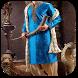 Men Salwar Kameez Suit Design by Raminfohub
