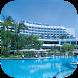 Shangri-La Rasa Sentosa Resort by AVENUE PIXEL SDN BHD
