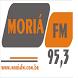 Moria FM 95,3 by APK Rádios