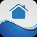 SoCal Homes App by HomeStackApps
