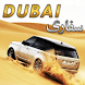 Dubai Desert Safari Drift Race by SoftLinks Games