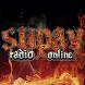 SUPAY Radio by SOLUMEDIA