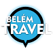 Belém Travel by SmartHome