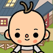 REE Toca Life : Stable Hospital Vacation Guide by Hyphille Nitecmap