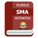 Rumus Matematika SMA Offline by greenrider