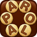 Parola Master by WordMania Studio