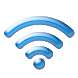 WiFi Hotspot Tethering by Easy way inc.