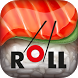 Roll.lg.ua by AppsStudio