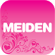 MEIDEN quiz it! by ZPRESS Young