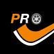 PRO PNEUS by IMPACT 360 SPRL