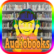 audio and iStory books for kids free by inc team
