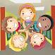 Family Fun Pack Videos by Guru Poke
