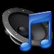 Lagu Danang Terhirzz by RAAN Apps