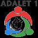 AÖF ADALET 1 by Beyincik