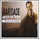 Anderson Freire Raridade 2017 by AlindaMusicaApp