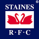 Staines Rugby Club by Staines RFC