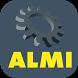ALMI 360 - Virtuele Tour by Twinsense360