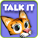 Text to Speech - TTS Reader by Route Games Studio