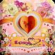 أسرار الزواج الناجح ❤️ حب ❤️ جديد بدون انترنت by apps joudia
