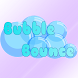 Bubble Bounce by Big Fire Games