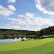 Cherokee Ridge Country Club by AGN Sports, LLC