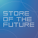 Store of the future by Backbone Company