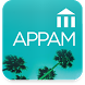 APPAM 2015 Fall Conference by Core-apps