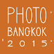 PhotoBangkok