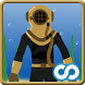 Deep Sea Trapper by Downplay Games