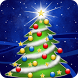 Christmas Puzzle by mobilegameportal