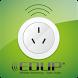 EDUP WiFi socket by 王 承