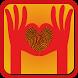 Love Fingerprint Test by Elur Apps