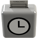 Time Card Lite by GienApps