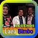 Lagu Lagu Bimbo Hits Legend