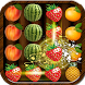 Fruits Break by Mong Game