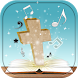 Christian Music Ringtones by My Ringtones and Sounds