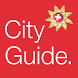City Guide Bern by MySwitzerland.com