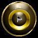 J BALVIN Mix Musica Otra Vez by nsdev
