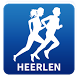 Lopers Company Heerlen by Qonect BV