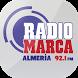 Radio Marca Almería by Estudionet Posicionamiento S.L.