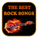 The Best Rock Song With Lyric by Malsinam Fzkan
